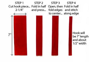 2037-steps_to_make_hooks-8 (360x250, 47Kb)
