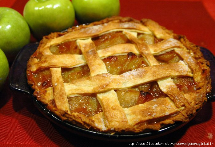 Apple_pie (700x479, 193Kb)