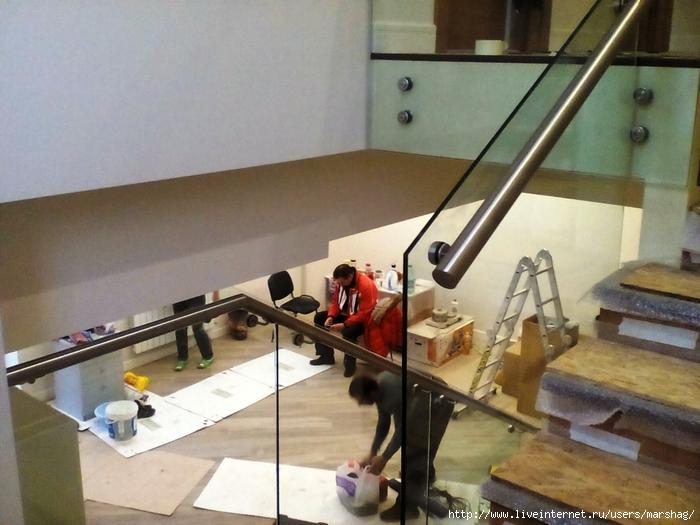 стеклянные ограждения маршаг (18) (700x525, 261Kb)