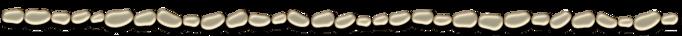 Разделитель  (682x36, 36Kb)