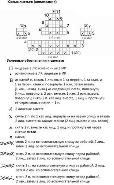 5591840_Vinograd__122 (372x600, 51Kb)