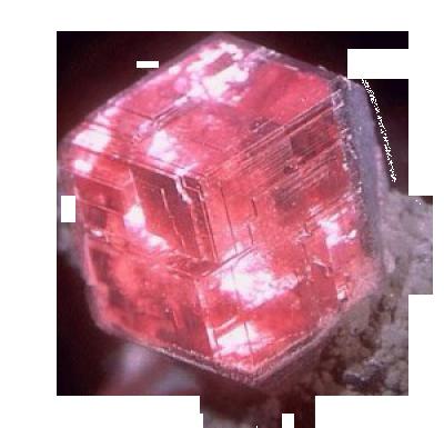16-08-2015-17-18-59-Mineral-rodohrozit-sht.-CHiuaua-Meksika (400x385, 169Kb)