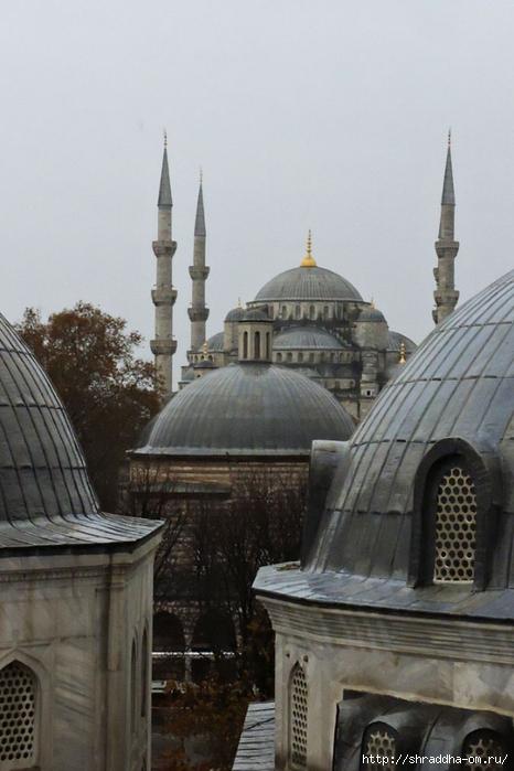 Стамбул (3) (466x700, 222Kb)
