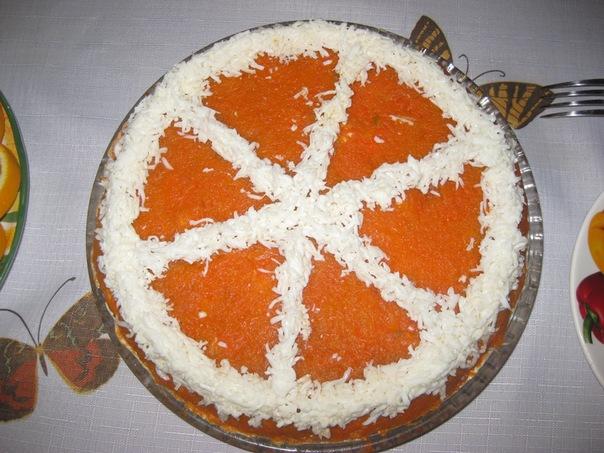 салат долька апельсина/3407372_salat_dolka_apelsina (604x453, 110Kb)
