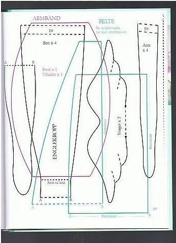 0_7b6e3_ec342036_L (347x480, 110Kb)
