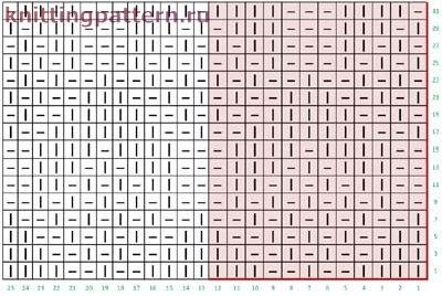 MrGZmu3LY3Y (400x268, 111Kb)