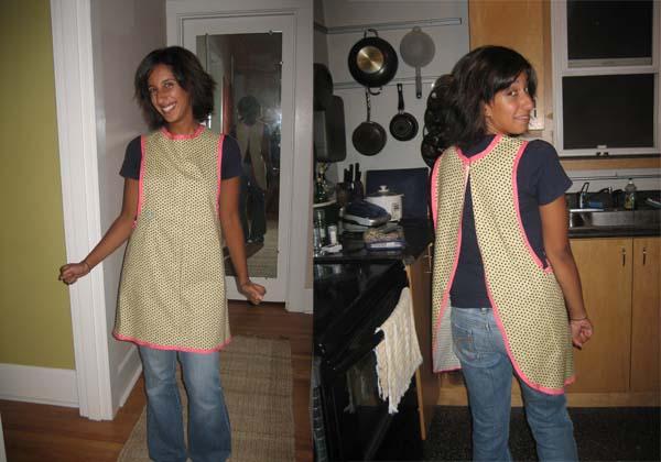 apron (600x420, 59Kb)