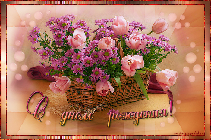 4650338_115594419_S_dnem_rozhd3 (700x467, 326Kb)