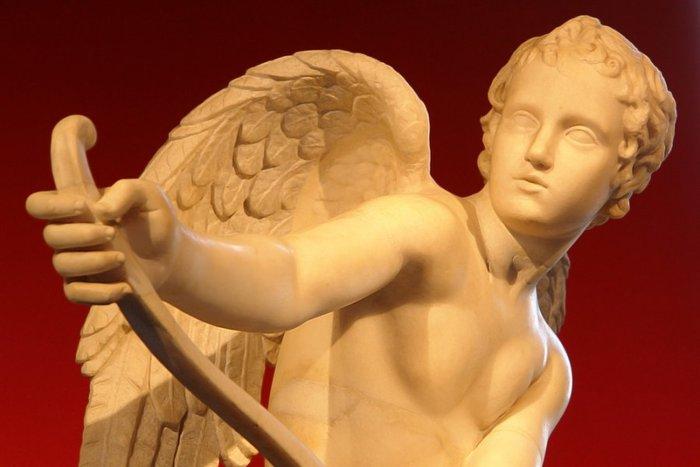 eroto-skulptura-60600155 (700x467, 41Kb)