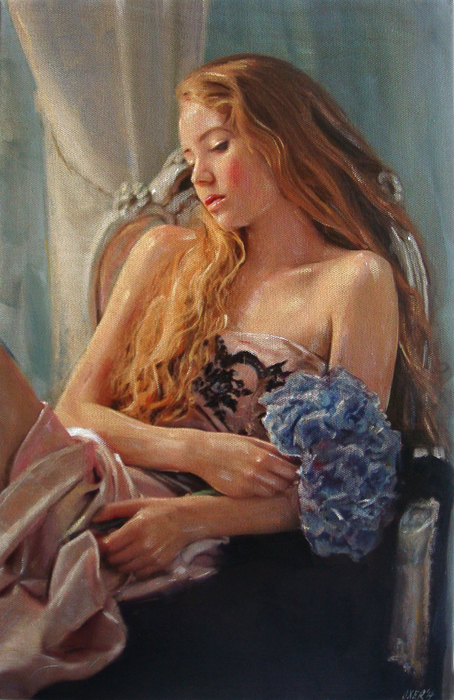William Oxer1 (454x700, 438Kb)