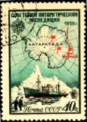 51.1.1.49 Первая советская антарктическая экспедиция (177x247, 24Kb)