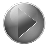4498623_logoplay (166x160, 20Kb)