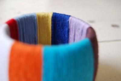 bracelet-2-400x268 (400x268, 15Kb)
