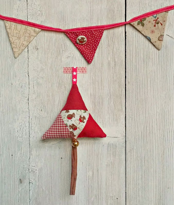 Tutorial_Fabric_Christmas_Tree_Tag8 (338x400, 119Kb)