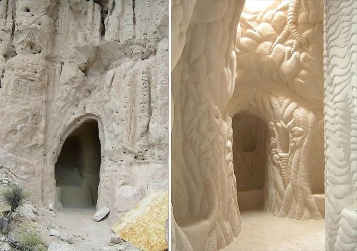 esculpidas à caverna-151 (700x493, 231KB)