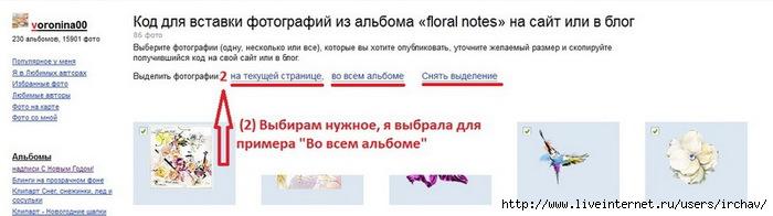 3015062_yandexfotki_3_4_ (700x196, 83Kb)