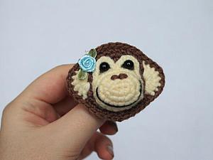 обезьянка1 (300x225, 7Kb)
