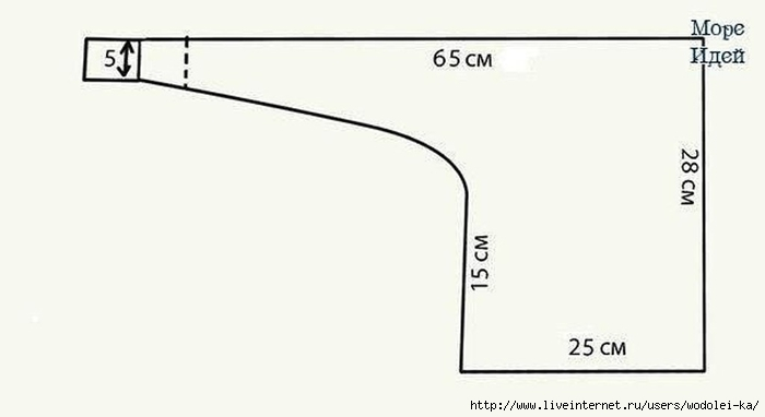 шарф4 (700x382, 45Kb)