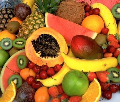 Офощи и фрукты/3875778_0000zx55 (400x341, 39Kb)