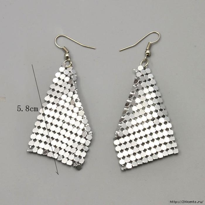 New fashion jewelry black dangle drop earring gift for women girl E2694/5863438_NewfashionjewelryblackdangledropearringgiftforwomengirlE26942 (700x700, 201Kb)