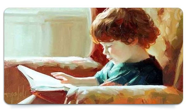 Письмо маленького мальчика... (604x362, 40Kb)