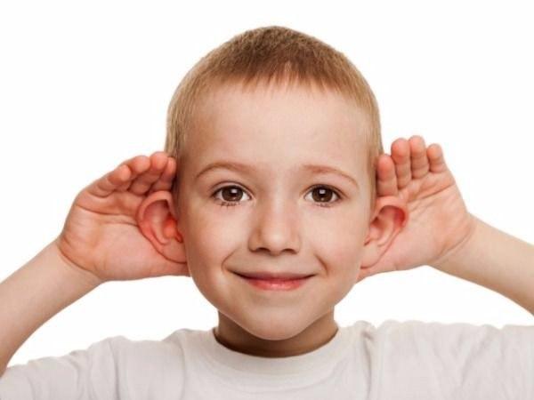 Картинки по запросу развитие слуха
