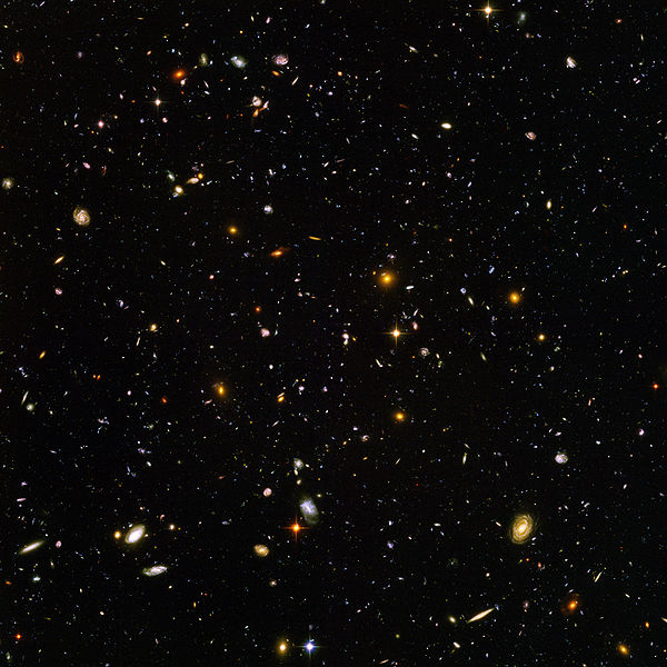 ������ ��������� �����1 (600x600, 77Kb)