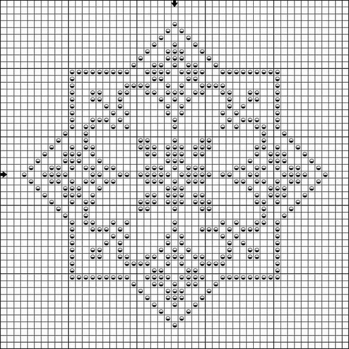 22b1a41fd6c1d8e35ca61cf945138eab (700x700, 390Kb)