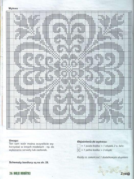 508b1-blumchen und geometriya (525x700, 335Kb)