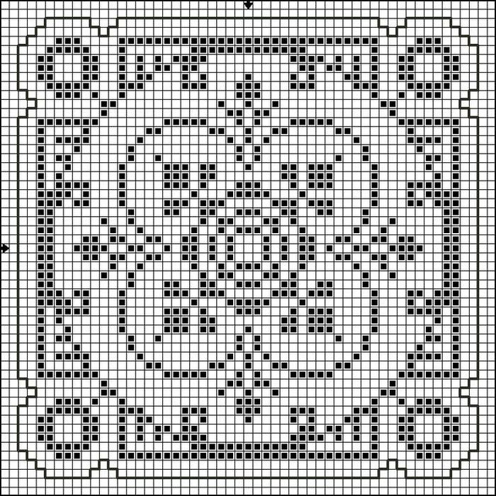 cbe5b1e2b5c4e7e441095c48e148f0c0 (700x700, 447Kb)