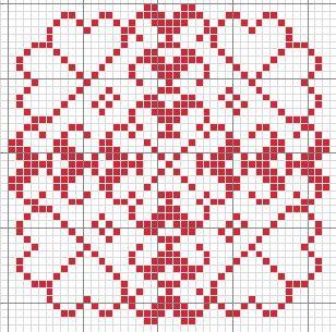 d42389f49f14119cfe0b760c39bb9266 (308x305, 163Kb)