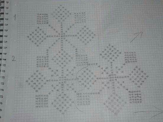 2ac8c4b4b06eb1639a3c5c16d399ba3c (552x414, 95Kb)