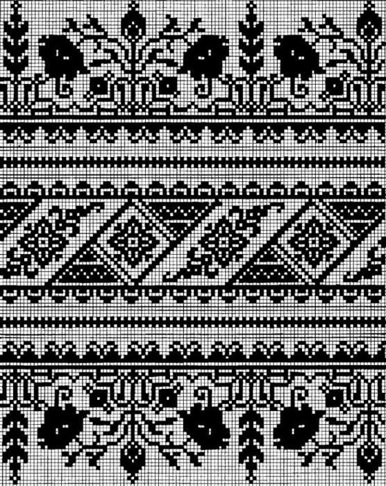 185136-9f32b-72679701-m750x740-u046b3 (556x700, 351Kb)