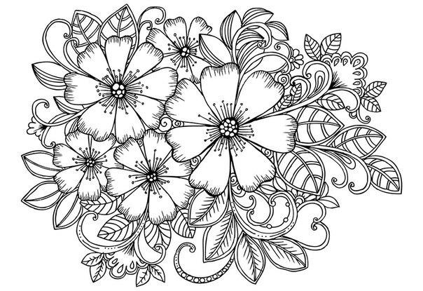 Карандаши 7 раскраска
