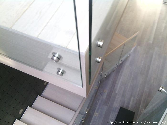 стеклянные ограждения маршаг (11) (700x525, 192Kb)