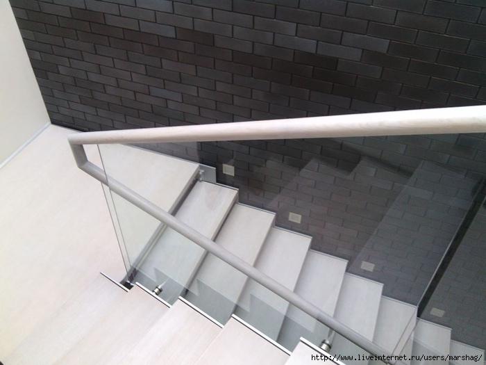 стеклянные ограждения маршаг (17) (700x525, 203Kb)