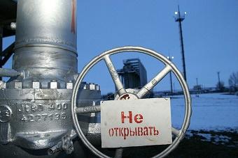 ukraine1 (340x227, 39Kb)
