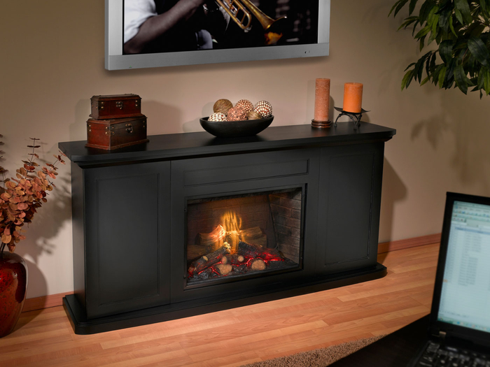 heat-n-glo-electric-fireplaces-20150501101629 (700x525, 275Kb)