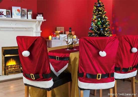 Новогодние чехлы для стульев 2 (550x389, 103Kb)