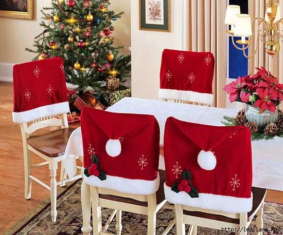Новогодние чехлы для стульев 3 (550x458, 168Kb)