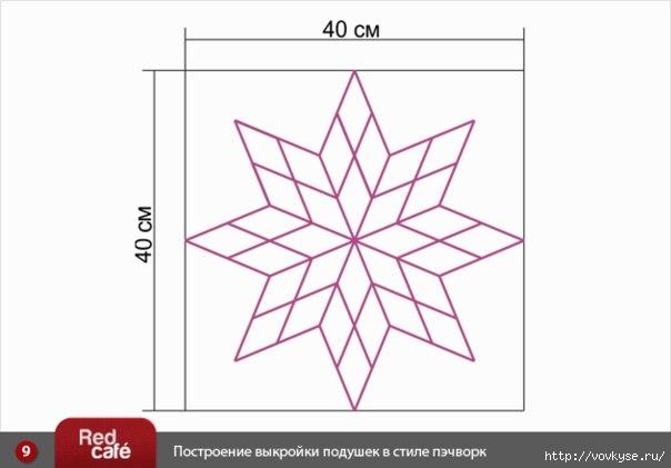pjX7PELGaI0 (604x421, 69Kb)