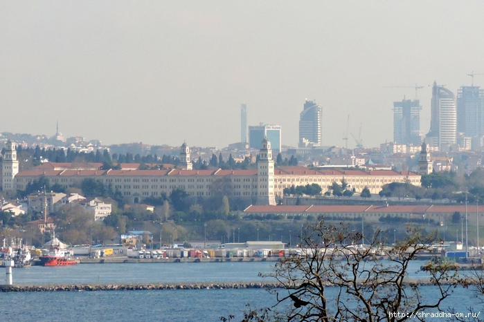 Стамбул (6) (700x466, 240Kb)