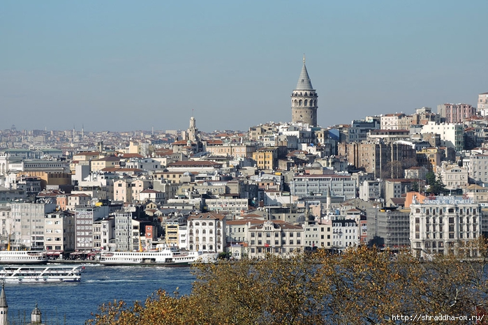 Стамбул (7) (700x466, 308Kb)