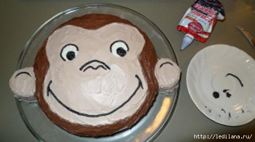торт-обезьяна 5 (500x280, 87Kb)