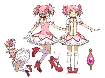 Madoka_Kaname_Anime_DesignР° (352x264, 106Kb)