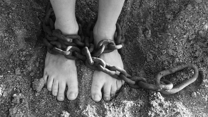 chains-19176 (700x393, 134Kb)