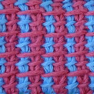 узор тунисского вязания /5591840_Yzor_48 (300x300, 55Kb)