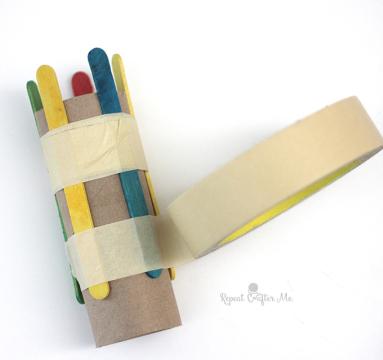 Устройство для плетения шнура своими руками (2) (383x360, 114Kb)