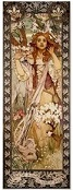joan_of_arc_vintage_alphonse_mucha_french_ad_poster-r9165c404eca34ed1872d8a86694102df_0kpa_8byvr_512 (67x174, 16Kb)