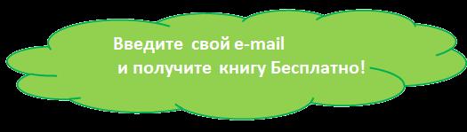 2015-11-29_2151361 (525x149, 7Kb)